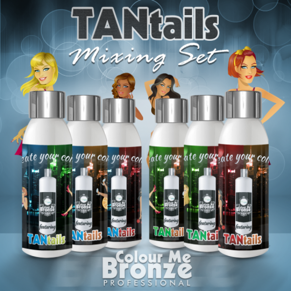 TANtails_Ad_FB+INS_FINAL_600-850×850
