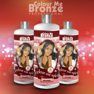 3pack-spicy-1litre