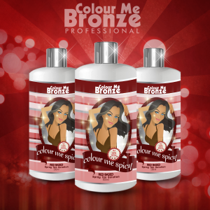 3pack-spicy-500ml