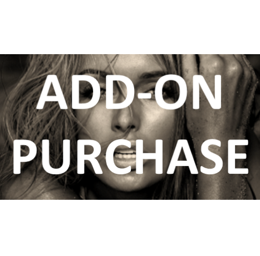 Add-on purchase_forwebsite