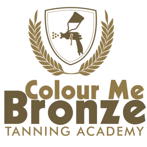 Standard Spray Tan Course
