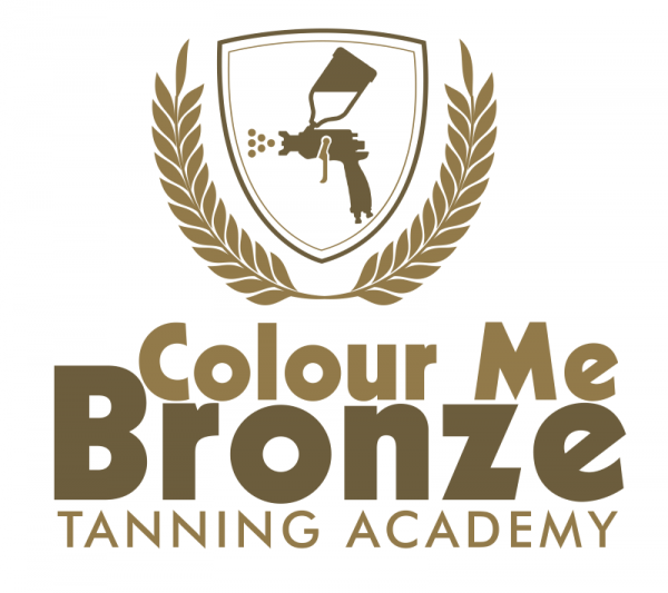 CMB Tanning Academy Scale (White Background)_800