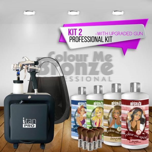 Kit 2 – Professional Kit_ M-Series Gun_UPDATED_600