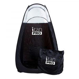 iTan Pro Tent